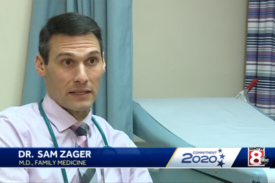 sam-zager-family-doctor