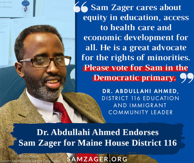 dr-ahmed-endorsement