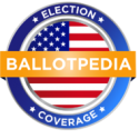 200px-Ballotpedia_Election_Coverage_Badge