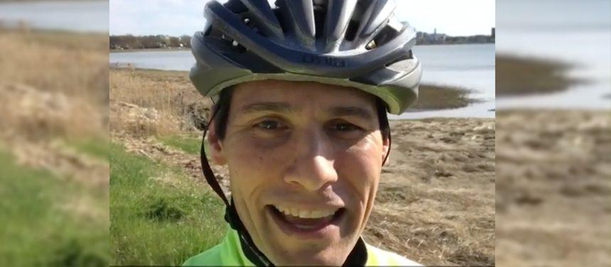 news-biking