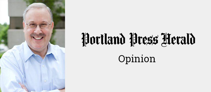 news-header-david-brenerman