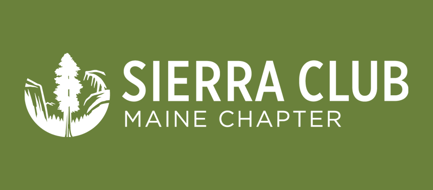 news-sierra-club