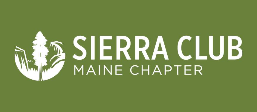news-sierra-club